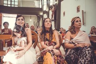 Wedding Michela e Simone -392.jpg