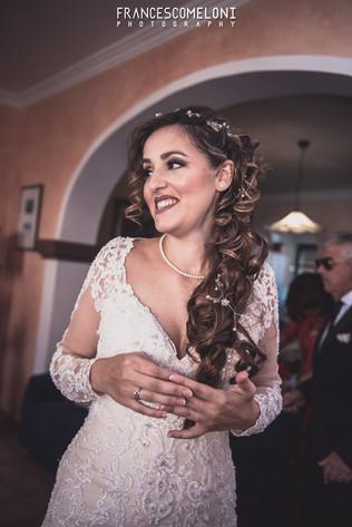 Wedding M+S _195.jpg