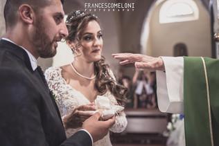 Wedding M+S _306.jpg