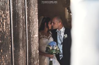 wedding Valentina+Nicola -529.jpg