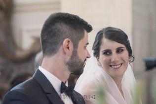 Wedding Arianna+Simone_ 251.jpg