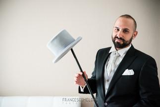 francesco meloni _786.jpg