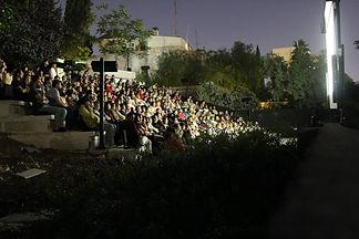 Audience Jordan.jpg