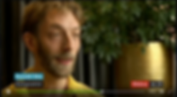 Skärmavbild 2019-10-04 kl. 21.17.52.png