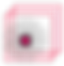 Graphic only (transparent).png