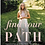 Thumbnail: Find Your Path Bundle