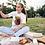 Thumbnail: Camiseta CROTON