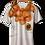 Thumbnail: Camiseta Dry Fit - Ameixa
