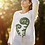 Thumbnail: Camiseta - Broto de samambaia 2