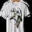 Thumbnail: Camiseta Chysis bractescens