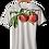 Thumbnail: Camiseta Green-Fit - Maça