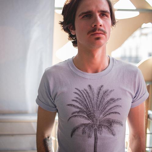 Camiseta - Phoenix dactilifera