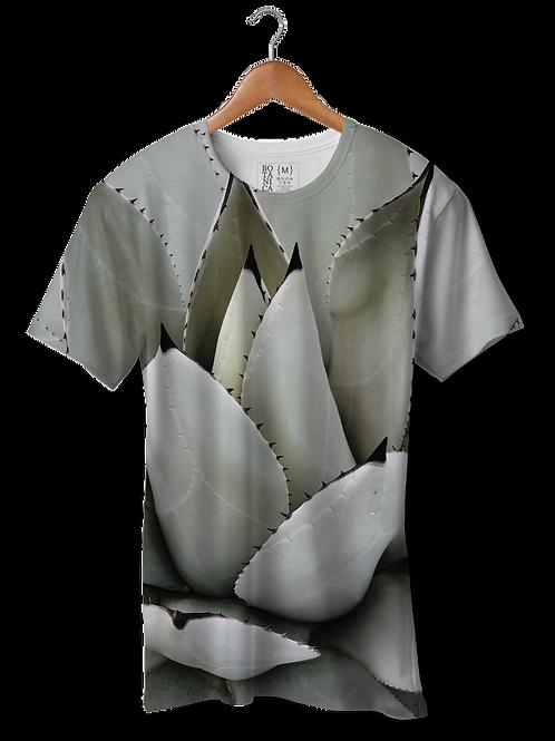 Camiseta Dry Fit - Agave