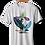 Thumbnail: Camiseta Paphiopedilum Hookerae