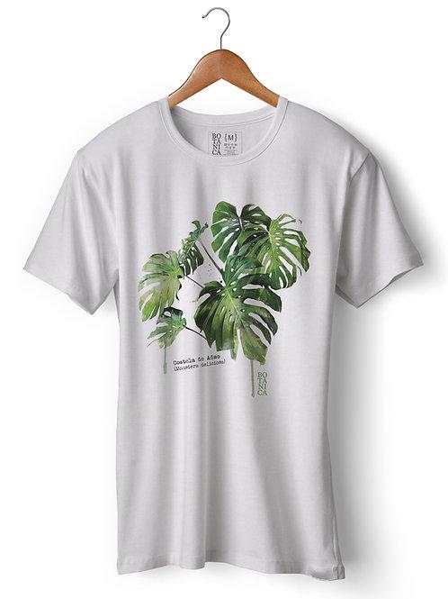 Camiseta MONSTERA