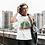 Thumbnail: Camiseta ASTHOPHYTUM MYPRIOSTIGMA - CB005