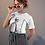 Thumbnail: Camiseta Pulverizador Costal