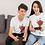 Thumbnail: Camiseta - La Roseta