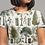 Thumbnail: Camiseta Green-Fit - Árvores
