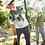 Thumbnail: Camiseta Dry Fit - Xanadu