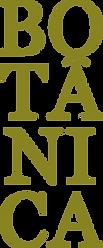 logo_loja_botanica_7