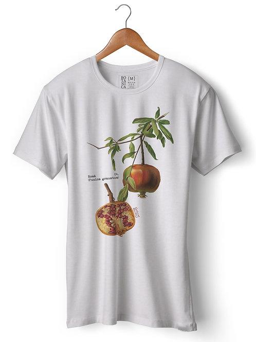 Camiseta ROMÃ