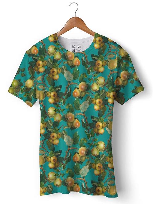 Camiseta Dry Fit - Citrus 2