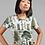 Thumbnail: Camiseta Dry Fit - Árvores