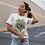 Thumbnail: Camiseta - Sansão do Campo - Mimosa caesalpiniaefolia