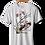 Thumbnail: Camiseta Vanda teres