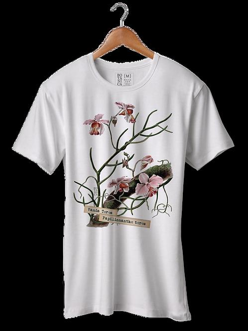 Camiseta Vanda teres