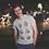 Thumbnail: Camiseta - Cactos