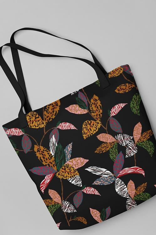 Bolsa Shop Bag - Seriamos Cróton?