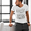 Thumbnail: Camiseta Ferramentas de jardinagem 2