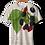 Thumbnail: Camiseta Green-Fit - Amora