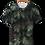 Thumbnail: Camiseta Green-Fit - Parede Tropical