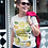 Thumbnail: Camiseta - Citrus 2