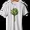 Thumbnail: Camiseta - Alcachofra
