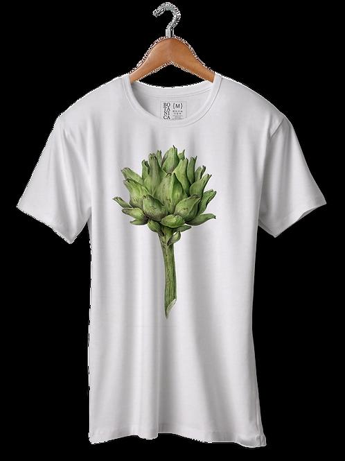 Camiseta - Alcachofra