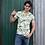Thumbnail: Camiseta Green-Fit - Bambu Metake