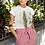 Thumbnail: Camiseta - Alamo - Populus nigra