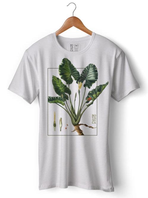 Camiseta ALOCACIA