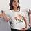 Thumbnail: Camiseta - Rosa Clássica