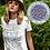 Thumbnail: Camiseta Embaúba + brinde sementes