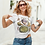 Thumbnail: Camiseta - Horta 2