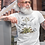 Thumbnail: Camiseta Carnívora - Dionaea muscipula