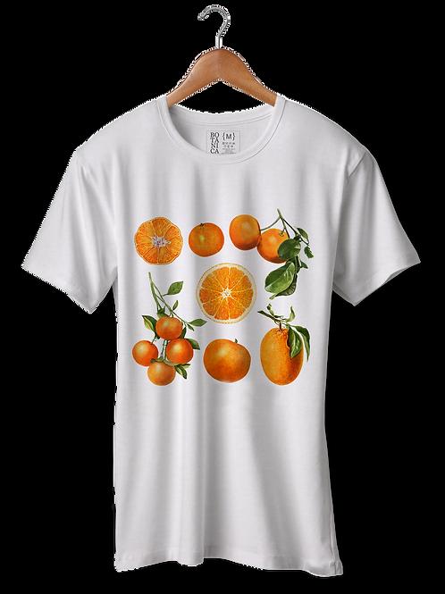 Camiseta - Citrus 1
