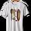 Thumbnail: Camiseta - Horta 4