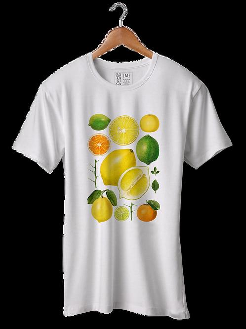Camiseta - Citrus 2