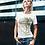 Thumbnail: Camiseta - Jerivá  - Syagrus romanzoffiana